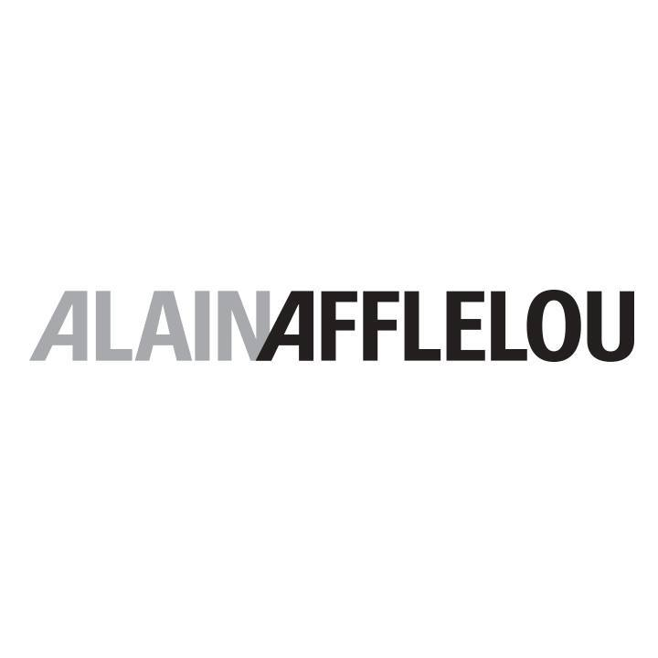 Logo Alain Afflelou Centre Commercial Athis-Mons