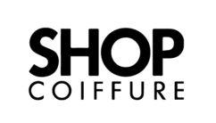 vos boutiques centre commercial carrefour athis mons. Black Bedroom Furniture Sets. Home Design Ideas