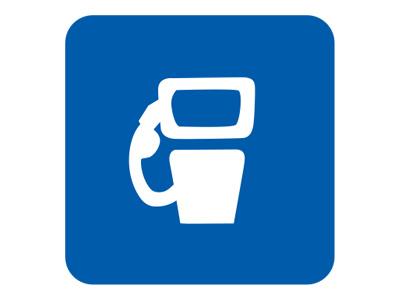 Logo Station Service de votre Centre Commercial Athis-Mons
