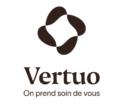 Logo du Centre dentaire Vertuo Athis-Mons le cabinet dentaire du Centre Commercial Athis-Mons